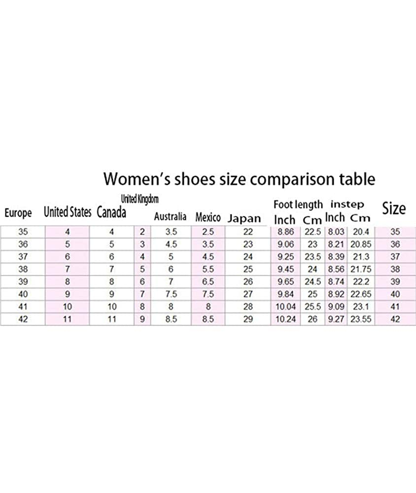 35 Champagne YOJDTD Shoes Womens Shoes Sandals High Heels Low Heel Sandals
