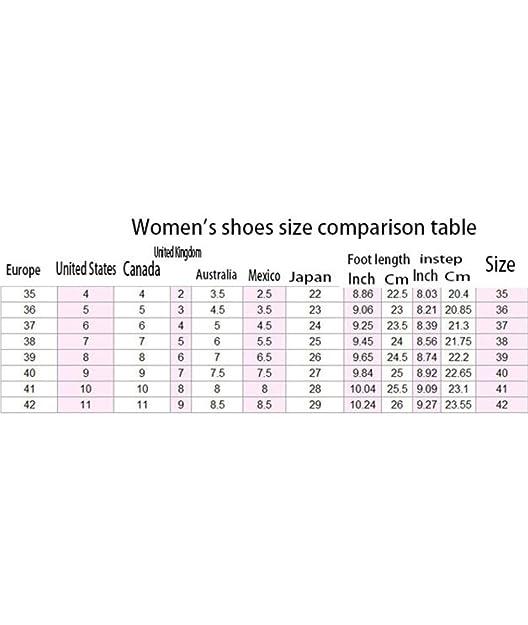 Blue 39 YOJDTD Shoes Ladies Shoes Sandals high Heels Low Heel Sandals