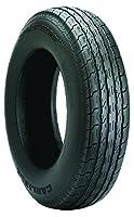 Carlisle Sport Trail LH Bias Trailer Tire - ST185/80D13 LRD