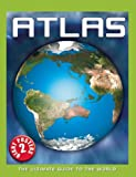 Atlas, Malcolm Watson, 1592238408