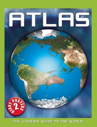 Download Atlas (Ultimate Guide) pdf