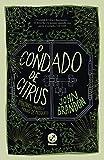 O Condado de Citrus (Em Portugues do Brasil)