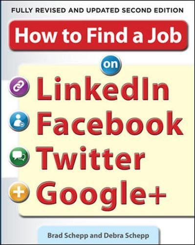 LinkedIn Facebook Twitter Google Business product image