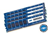 OWC 32.0GB (4x 8GB) DDR3 ECC PC10600 1333MHz SDRAM ECC For Mac Pro