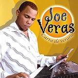 Joe Veras - Como Me Duele