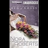 Bed of Roses: The Bride Quartet, Book 2