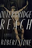 img - for Outerbridge Reach book / textbook / text book