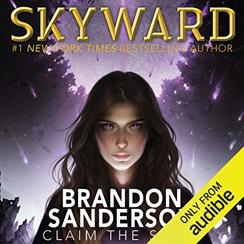 Pdf Science Fiction Skyward