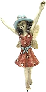 Fairy Garden Miniature Garden Fairy Lexi LEXIFA-10