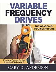 Variable Frequency Drives: Installation & Troubleshooting