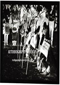 Autobiography of a Hopi