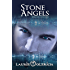 Stone Angels (Primani Book 3)
