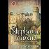 Cuatro bodas por amor (Top Novel) (Spanish Edition)