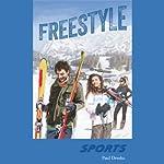 Freestyle: Sports Beats   Paul Demko