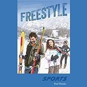 Freestyle : Sports Beats | Paul Demko