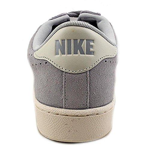 Nike Sportive Uomo Classic CS Tennis Suede argento Scarpe Tennis Nike 07vwq58
