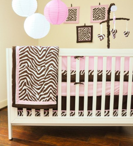 pam-grace-creations-10-piece-crib-bedding-set-zara-zebra
