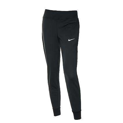 c855354cca2 Amazon.com  Nike Mogan Mid 2 Skate Shoe - Women s Flash Lime Atomic  Red Volt Tropical Teal