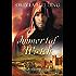 Immortal Watch: A Gay Dark Fantasy Novel (Godsbane Prince Book 2)