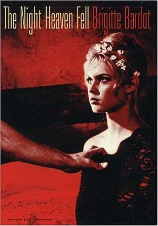 Brigitte Bardot - Best of BB (1996).rargolkes