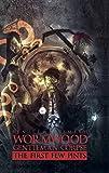 Wormwood: Gentleman Corpse - The First Few Pints