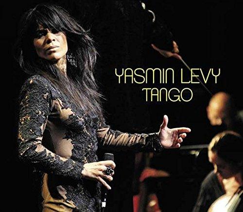 Tango - Le Yasmin