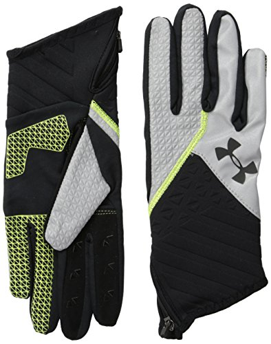 under armour glove liners women - 8