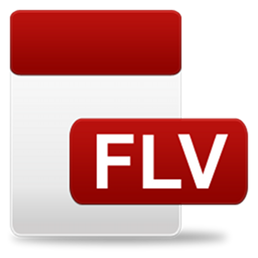 FLV Video Player (no ads): Amazon.es: Appstore para Android