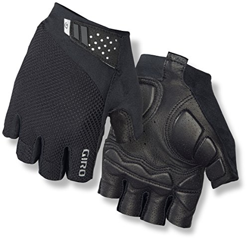 Giro Monaco Gel Cycling Gloves product image