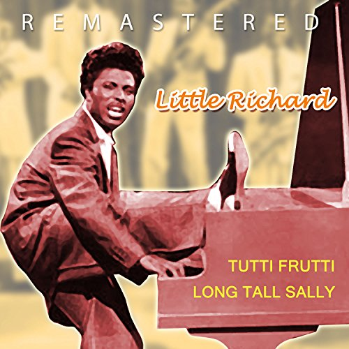Tutti Frutti (Remastered)