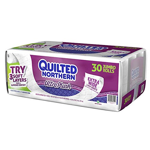 quilted-northern-ultra-plush-bath-tissue-3-ply-white-30-count