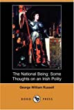 The National Being, George William Russell, 1406567205