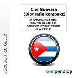 Che Guevara (Biografie kompakt)
