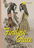 Finding Grace, Becky Citra, 192758325X