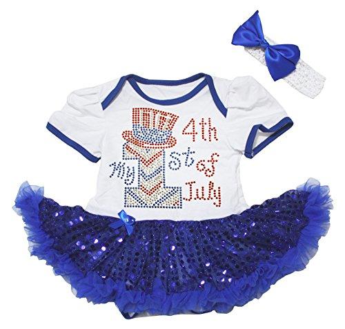 4th of july dress shirts - 8