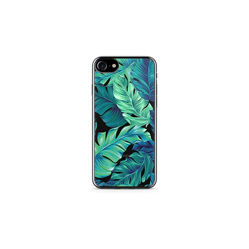 uCOLOR Case for iPhone 6S Clear iPhone 6