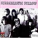 Surrealistic Pillow (Vinyl)[Importado]