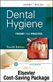 Dental Hygiene : Theory and Practice, Darby, Michele Leonardi and Walsh, Margaret, 1455745863