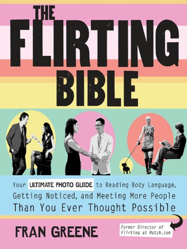 flirting moves that work body language song list pdf list