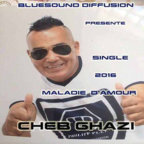 cheb ghazi mp3 gratuit