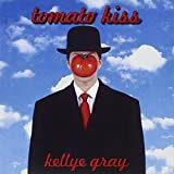Tomato Kiss