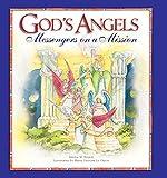 God's Angels: Messengers on a Mission