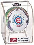 #3: Rawlings MLB Arizona Diamondbacks 05860010111MLB Stadium Baseball