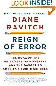 Reign of Error