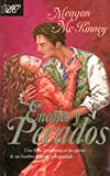img - for Encajes y Pecados (Spanish Edition) book / textbook / text book
