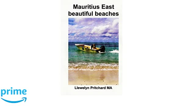 Amazon.com: Mauritius East beautiful beaches: Un Recuerdo Coleccion de fotografias en color con subtitulos (Foto Albumes) (Volume 10) (Spanish Edition) ...