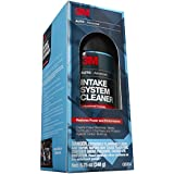 3M 08954 Intake System Cleaner - 8.75 oz