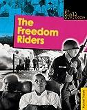 The Freedom Riders, Rachel Tisdale, 1477760628