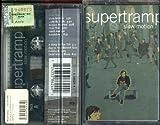 Supertramp: Slow Motion by Supertramp