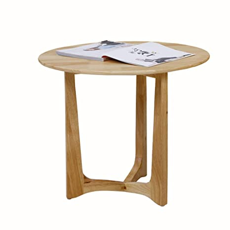 Outstanding Amazon Com Coffee Tables Solid Wood Small Table Living Room Machost Co Dining Chair Design Ideas Machostcouk